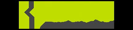 atro logo