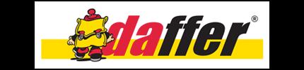 daffer logo