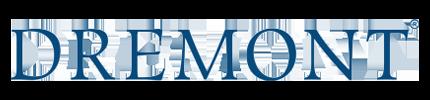 dremont logo
