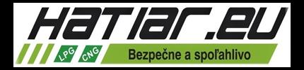hatiar logo