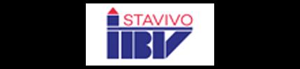 ibv stavivo logo