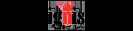 ignis krby logo