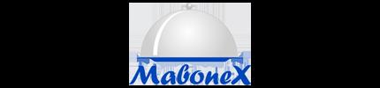 mabonex logo