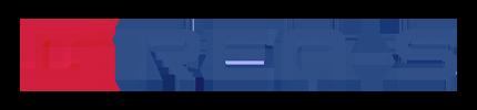 rea-s logo