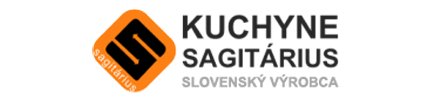 sagitarius kuchyne logo