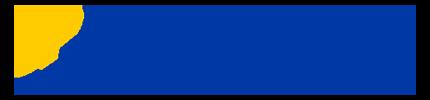 technopack logo
